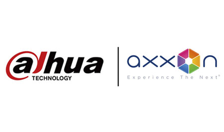 Dahua and AxxonSoft Cooperation Gains Momentum