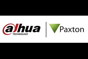 Dahua Announces Integration with Paxton Net2 Access Control