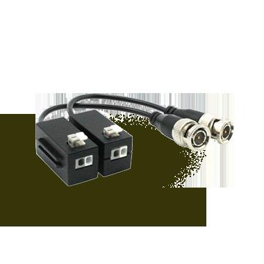 HDCVI-accessoires
