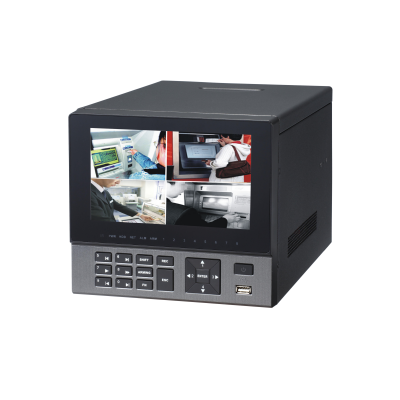 HCVR0804AH-VD-I