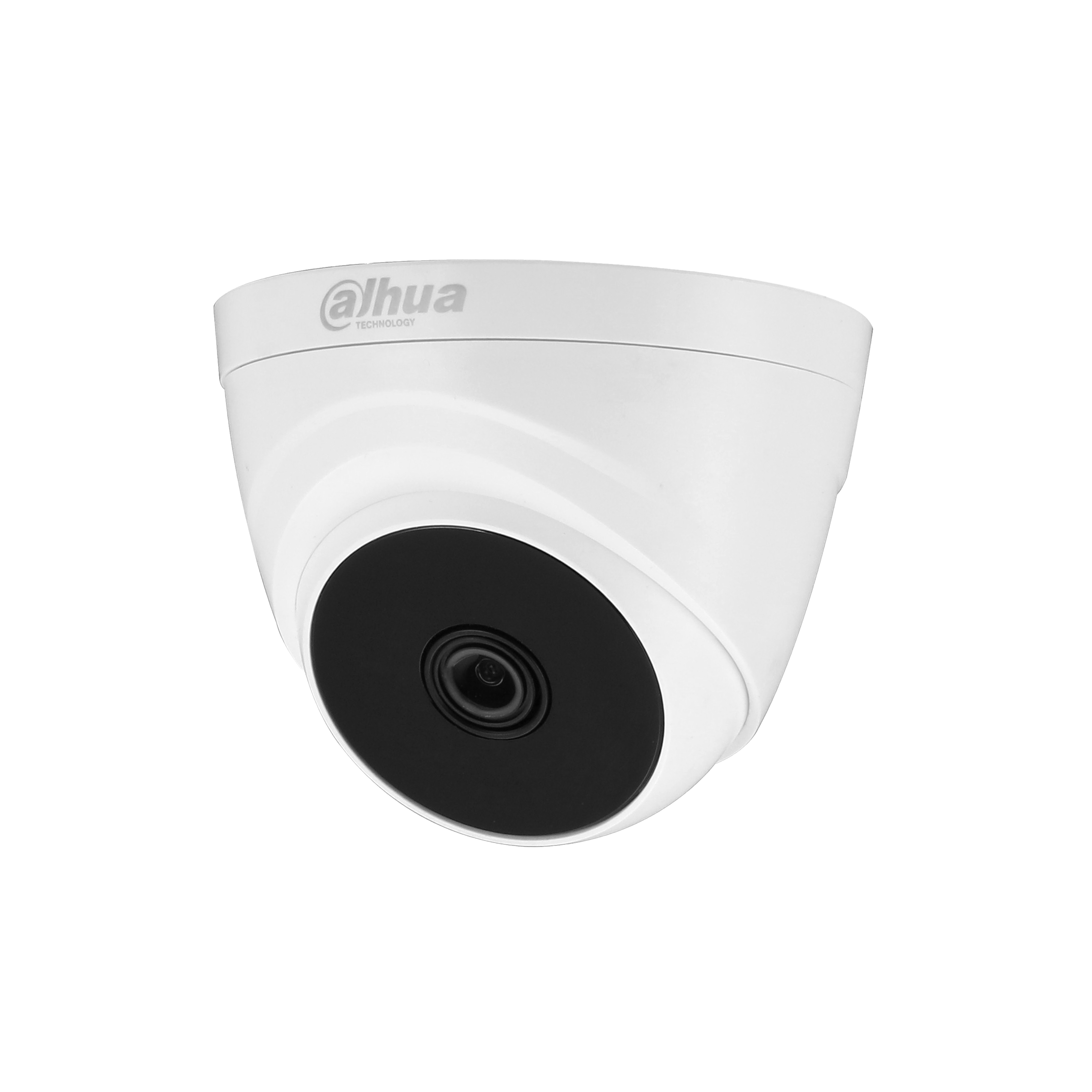 https://www.dahuasecurity.com/asset/upload/product/20180702/HAC-T1A21.PNG