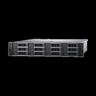 IVS-F7500-2P
