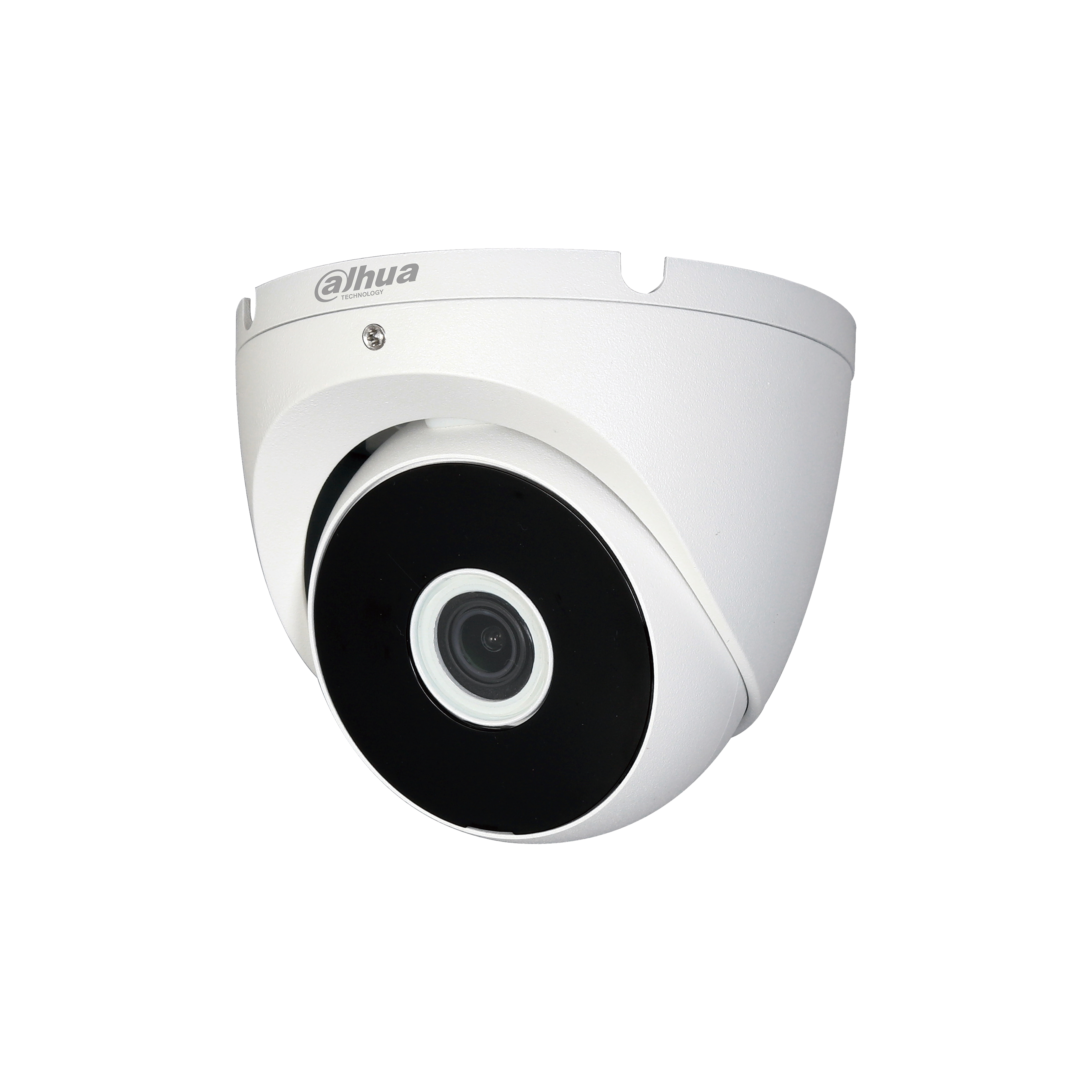 https://www.dahuasecurity.com/asset/upload/product/20180821/DH-HAC-T2A21_Image1.png