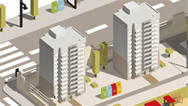 Apartment Unit-famadach