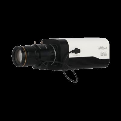 IPC-HF8231F