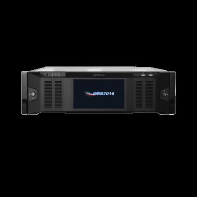 DSS7016D