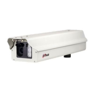 ITC602-RU1A-HL/IRHL
