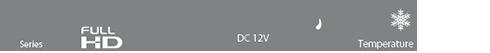dahua 1220d