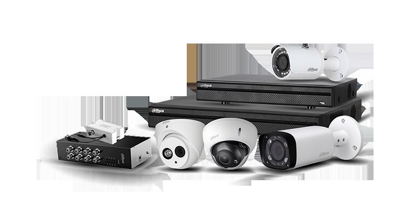 HDCVI-PoC la tecnologia innovativa di Dahua che sicuramente ti piacerà
