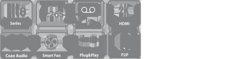 DH-XVR5104C-4KL-X XVR видеорегистратор Dahua