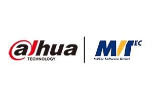 Dahua Machine Vision Products Certified as Compatible by MVTec
