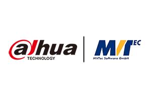 Продукция машинного зрения от Dahua сертифицирована на совместимость с MVTec