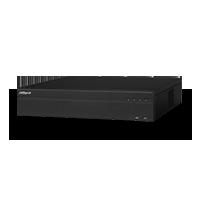 Serie Lite H.265 1080P