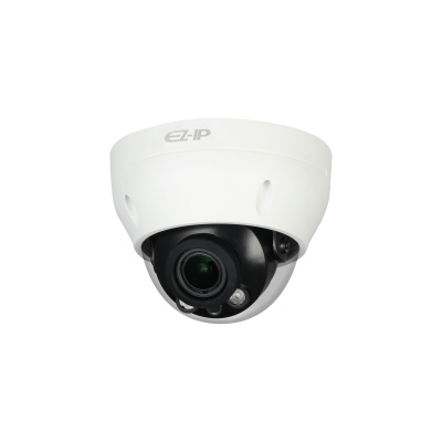 Cámaras de Seguridad EZ-IP