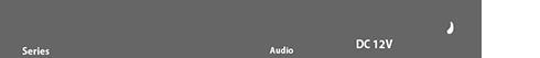 DH-HAC-HDW1400TP-Z-A HDCVI видеокамера Dahua