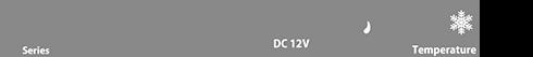Thông số kỹ thuật camera HDCVI 4MP Dahua HAC-HDBW1400EP