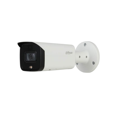 DH IPC HFW5241T AS PV thumb Dahua IPC-HFW5241T-AS-PV 2MP WDR IR Bullet AI Network Camera
