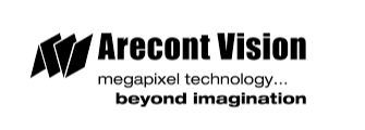 arecont-vision