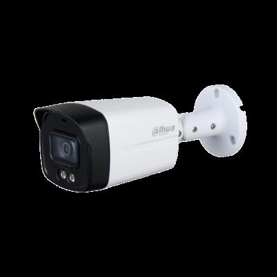 HAC-HFW1409TLMP(-A)-LED