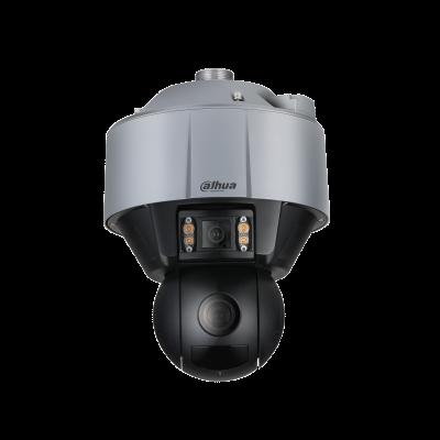 SDT5X225-2F-WA-0600
