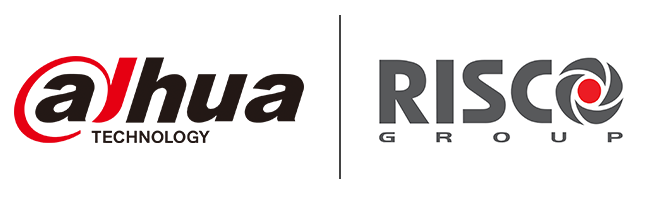 Dahua signs distribution deal with RISCO Group