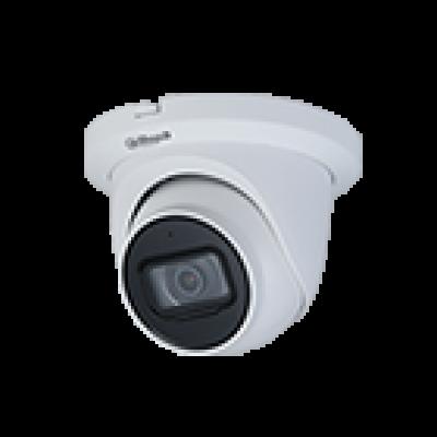 WizSense IP Cameras