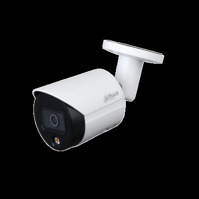 IPC-HFW2239S-SA-LED-S2