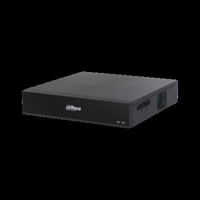XVR7808S-4K-I2