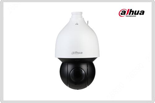 PTZ-видеокамера WizSense SD5A