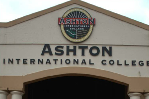 Dahua AI Solution Boosts School Security for Ashton International College