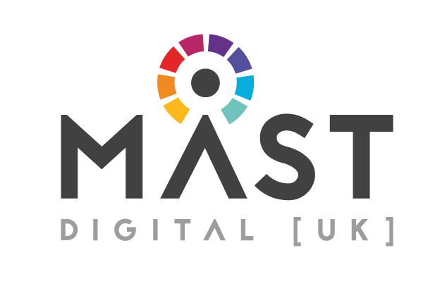 Mast Digital (UK) LTD becomes Dahua Distributor