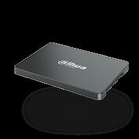 Internal SSD