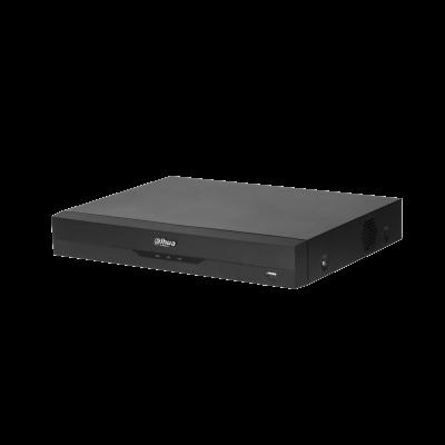 XVR5104H-4KL-I3