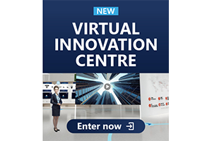 Dahua UK and Ireland are Delighted to Launch a State of the Art Virtual Innovation Centre