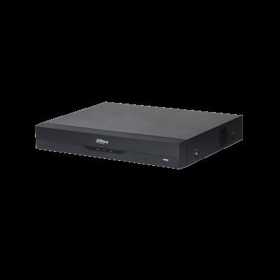 XVR5108H-4KL-I2