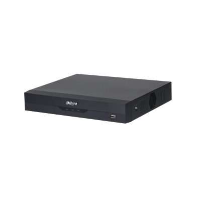 XVR5108HS-4KL-I2