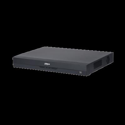 XVR5208A-4KL-I2