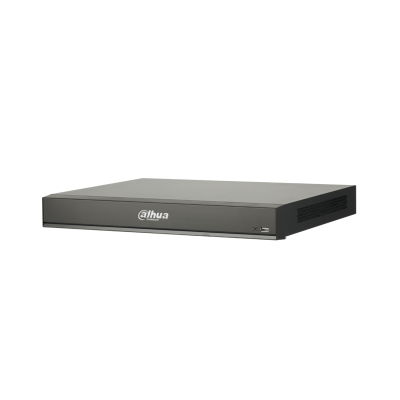 XVR7208A-4K-I2