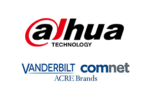 Vanderbilt International Becomes the 50th Dahua ECO Partner