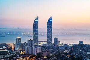 Dahua Provides Solid City Surveillance during BRICS Xiamen Summit