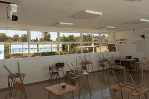 Dahua Video Solutions Help Amazing Grace English School Go Online