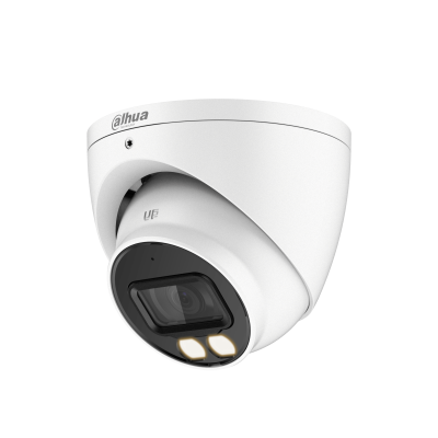 HAC-HDW1239T(-A)-LED