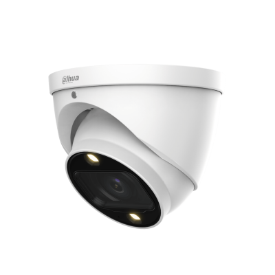 HAC-HDW1239T-Z-A-LED