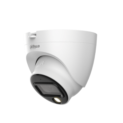 HAC-HDW1509TLQ(-A)-LED