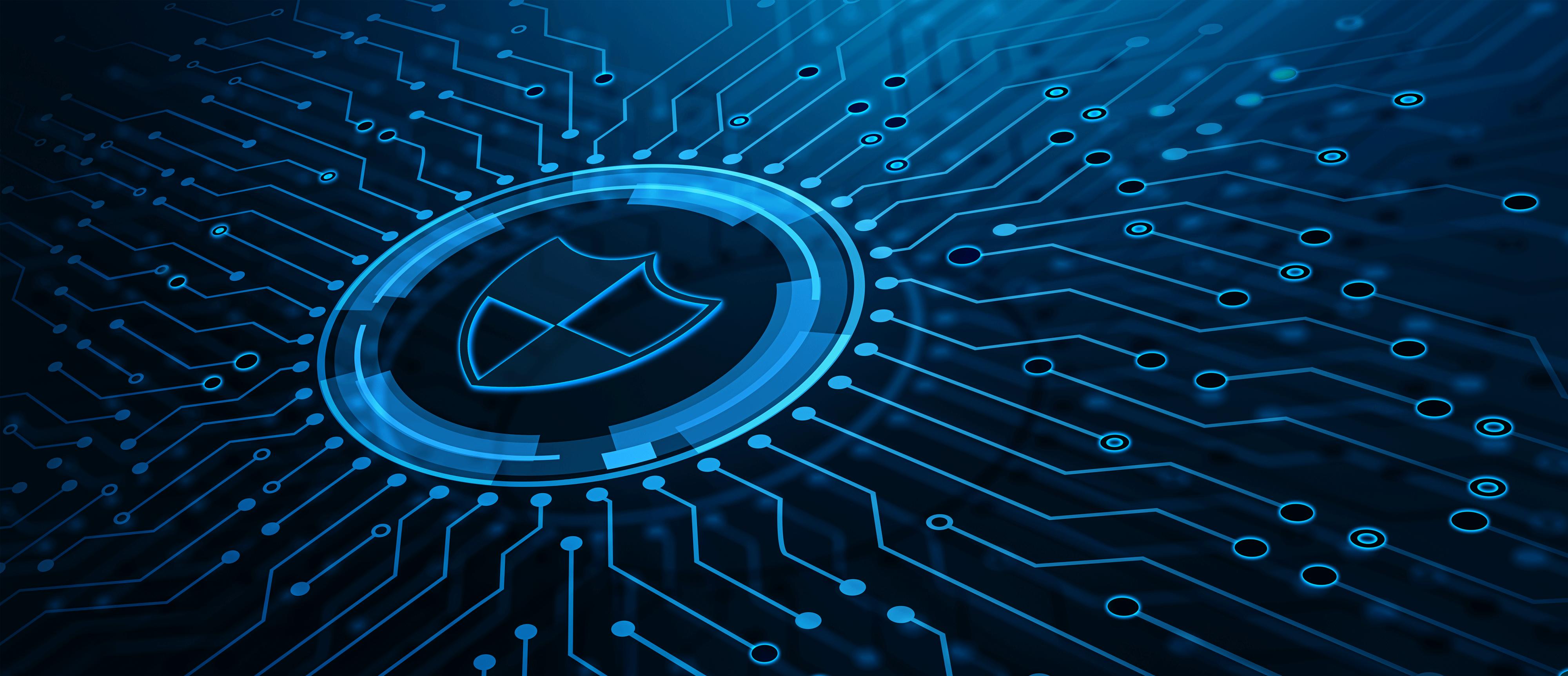 Dahua Technology Cyberbeveiligingsaanpak