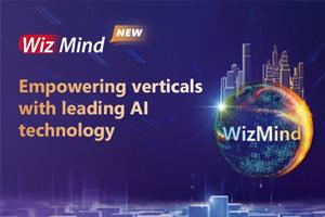 Dahua Technology Unveils Upgraded WizMind to Enhance AI Experience