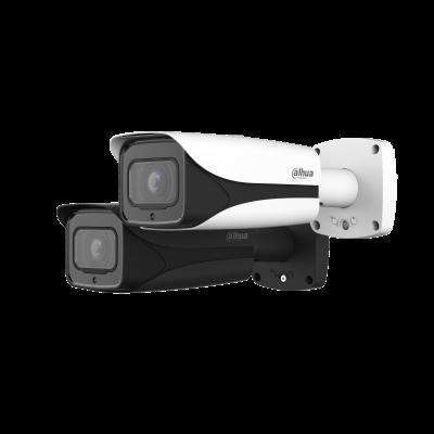 IPC-HFW5241E-ZE