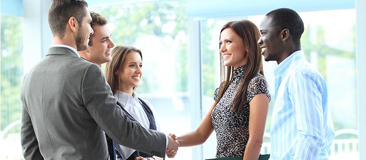 Immer mehr Fachhändler nutzen unser Partnerprogramm, das wir speziell auf den Fachhandel in der DACH-Region zugeschnitten haben. Erfahren Sie mehr über das starke Gesamtpaket: einfach anrufen unter Telefon