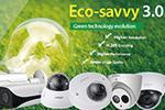 Dahua Introduces Eco-Savvy 3.0 Series Product Portfolio