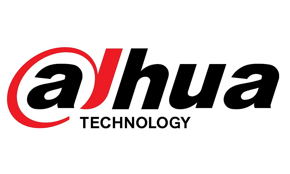Dahua Technology Reported 2018H1 Preliminary Financial Data: Revenue reaches RMB 9.814 billion, YOY increase of 31.47%